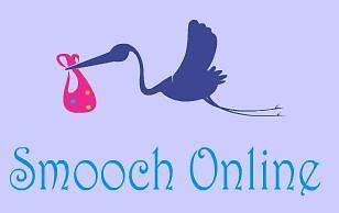 Smooch Online