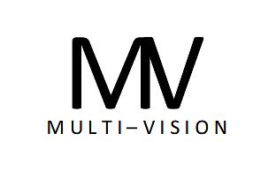 Multi - Vision