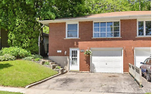 TOP FLOOR HOUSE - OPEN HOUSE THIS SATURDAY 1PM - 3PM