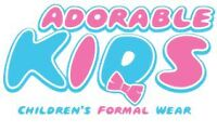 Part-Time Sales Associate at Adorable Kids Mississauga