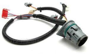 gm 4l80e transmission internal wire harness mt1 1994 2003 new 99604 | ebay 4l60e internal wiring harness