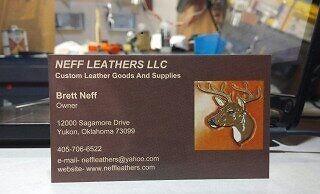 Neff_Leathers