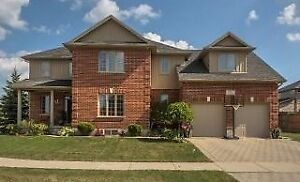 Former Model 2 Storey, Many Upgrades, Great Location, Will Sell