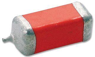 50pcs Vishay Sprague Tantalum Capacitor 10uf 35v Smd Smt