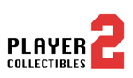 Player2Collectibles