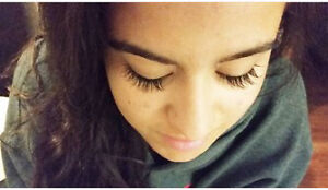 Got Lashes?By Stephanie Lee **ask about student promo* London Ontario image 1