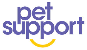 Pet Support - In-home pet services