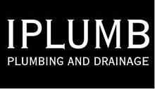 IPLUMB PLUMBING AND DRAINAGE City North Canberra Preview