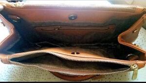Michael Kors purse Kitchener / Waterloo Kitchener Area image 4