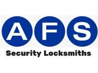 East London Locksmiths - CCTV - Safes - Alarms - Locks - Entry Phones - Window fixings