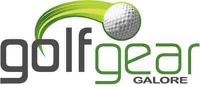 Golf Gear Galore