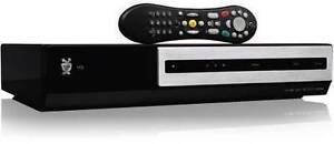 Tivo repairs, I can fix your broken Tivo or buy it from you Rochedale South Brisbane South East Preview