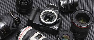 gdnhhzh1373 focus tube adapter
