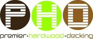 Premier Hardwood Decking Woodvale Joondalup Area Preview