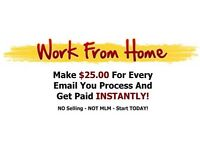 Copy This System And Pocket $100's Cash Daily!