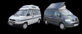 Wanted moter home campers caravans damp damaged mot no mot non runners will collect any where in