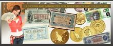 $$BUYING AND SELLING COINS AND BANKNOTES,GOLD SILVER$$ Sydney City Inner Sydney Preview