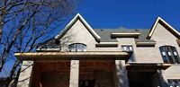 *SIDING* *SOFFIT* *FASCIA* PORCH* installation and repairs