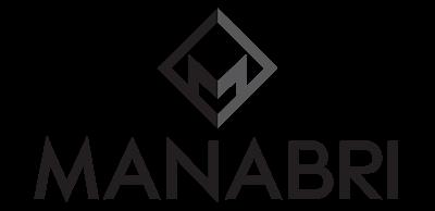 manabri-shop