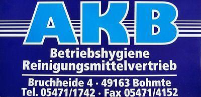 akb-betriebshygiene2014
