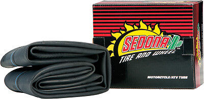1- Sedona - TR4 87-0130 - Inner Tube, 3.25/3.50-14 - TR-4 Stem DIRT BIKE SCOOTER