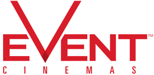 Event Cinema Movie Ticket Session Booked Sydney City Inner Sydney Preview