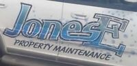 JonesE is hiring today Supervisors & experienced cleaners!