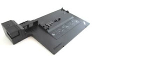 Docking station For Lenovo T410,T420,T430 laptop