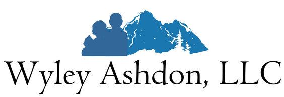Wyley Ashdon LLC