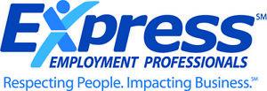 Production Associate (65 Jobs Open!)