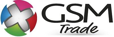 gsm_trade_bs14