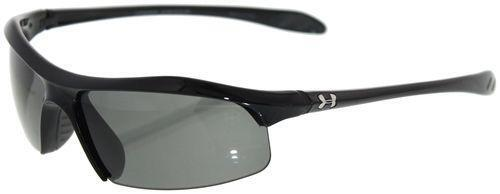 7f8cd80d995b replacement nose piece for under armour sunglasses cheap > OFF69 ...