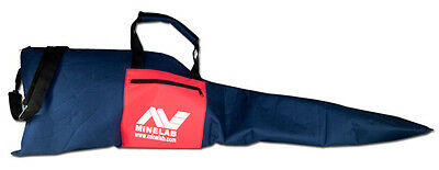 Minelab Carry Bag