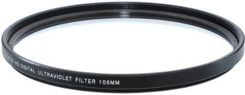 105mm Digital UV ( Ultraviolet ) Filter for Sigma 120-300mm