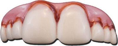 Billy Bob MEGA-BUCK's BUCK teeth Novelty Costume Cosplay