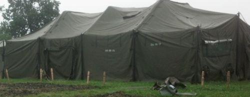 Gp Medium Tent Ebay