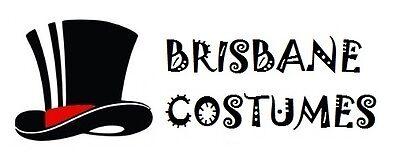 Brisbane Costumes