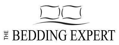 THE BEDDING EXPERT