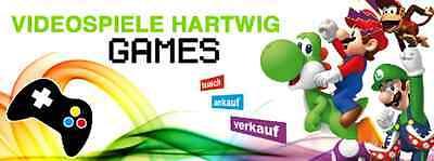 spiele_hartwig