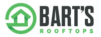 $500 OFF YOUR NEW ROOF WITH BARTS ROOFTOPS!