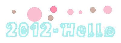 2012-hello