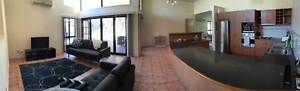 2 x Double Bedrooms in Douglas Available Now!! Townsville City Preview