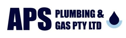 APS Plumbing and Gas Pty Ltd Bulleen Manningham Area Preview