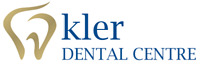Part-time DENTAL HYGIENIST required