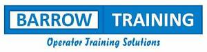BARROW TRAINING Doolandella Brisbane South West Preview