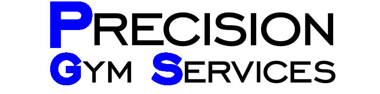 Precision Gym Services