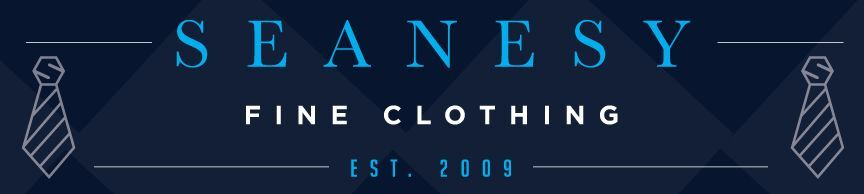 Seanesy Fine Clothing