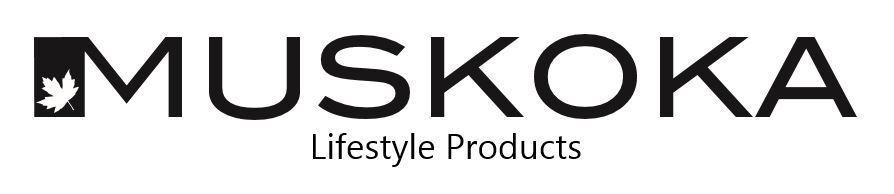 Muskoka Lifestyle Products