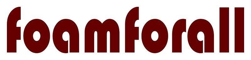 foamforall