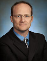 Rodger C. Gibbs - Civil, Foreclosures & Collections Lawyer